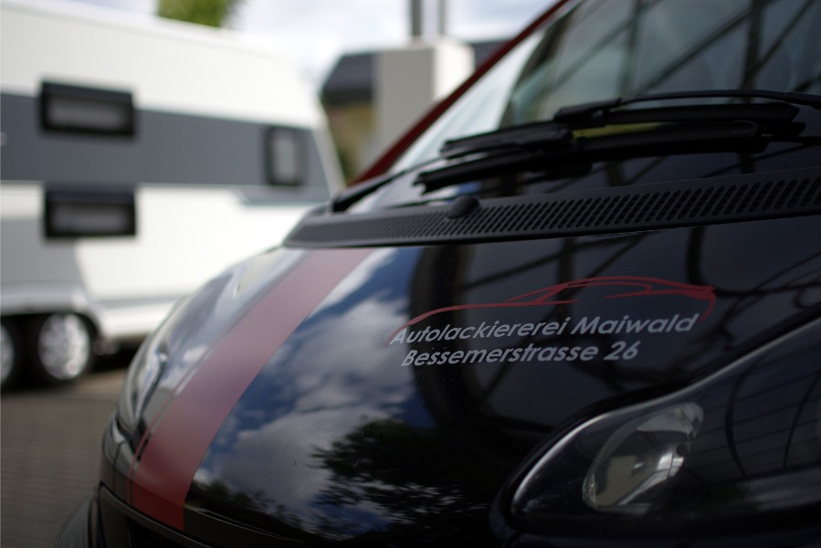 Auto Maiwald